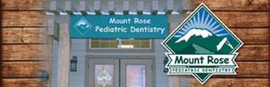 MtRosePediatric_Slider1